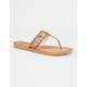 ROXY Martinique Womens Sandals