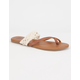 BILLABONG Sandy Shorz Womens Sandals