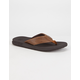 REEF Phantom LE Mens Sandals