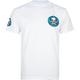 FATAL Kickin It Mens T-Shirt
