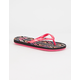 ROXY Pebbles Girls Sandals