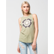 O'NEILL Wildflower Womens Tee
