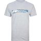 QUIKSILVER Guzman Mens T-Shirt