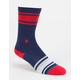 STANCE Bosox Boys Socks