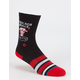 STANCE Bulls Boys Socks