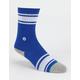 STANCE Chavez Boys Socks