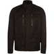 IDLE MINDS Mens Chopper Jacket