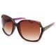 FULL TILT Rhinestone Fade Sunglasses