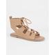 MATISSE Shells Womens Sandals