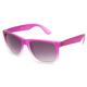 FULL TILT Classic Matte Sunglasses