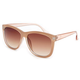 FULL TILT Nude Sunglasses