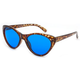 FULL TILT Cateye Sunglasses