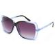 FULL TILT Twist Temple Sunglasses
