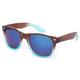 BLUE CROWN Classic Fade Sunglasses