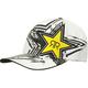 FOX Rockstar Mens Hat