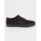 NIKE SB Portmore Canvas Mens Shoes