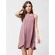 RVCA Thievery Dress