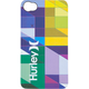 HURLEY Hard Shell iPhone Case