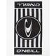 O'NEILL Icon Towel