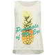O'NEILL Vintage Pineapple Girls Tank