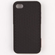 VANS iPhone 4 Case