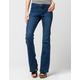 ROXY Farrah Classic Womens Jeans