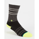 STANCE Falcon Boys Socks