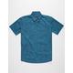 VALOR Oleander Mens Shirt