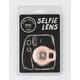 Selfie Lens