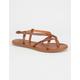 MIA Cruise Womens Sandals