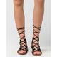 STEVE MADDEN Swyvel Womens Sandals