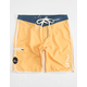 IMPERIAL MOTION Revel Mens Boardshorts