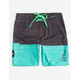 IMPERIAL MOTION Vislon Mens Boardshorts