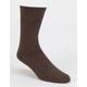 RVCA Westwind Mens Socks