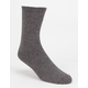 RVCA Westwind Mens Socks