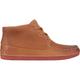 UGG Kaldwell Mens Boots
