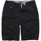 QUIKSILVER The Boweevol Mens 20.5 Shorts