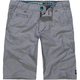 LOST Madhouse Mens Shorts
