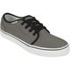 VANS 106 Vulcanized Mens Shoes