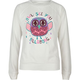 BILLABONG Owl See You Girls Tee