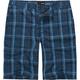 HURLEY Barney 10 Mens Shorts