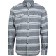 VALOR Capital Mens Flannel Shirt