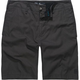 BILLABONG Endeavor Mens Shorts