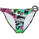 BODY GLOVE Guitar Spirit Womens Swimsuit Bottoms