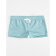 ROXY French Terry Girls Shorts