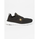 DC SHOES Heathrow SE Womens Shoes