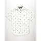 VANS Houser Mens Shirt