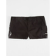 O'NEILL Cowell Girls Boardshorts