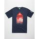LRG 47th Degree Mens T-Shirt