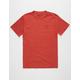 ONEILL Moro Mens T-Shirt